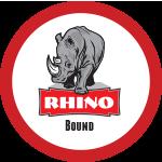 Rhino Bound Icon